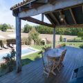 Domaine_de_moutou_house_terrace