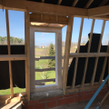 TIMMS_NEW_ROOF_DORMA_WINDOWS